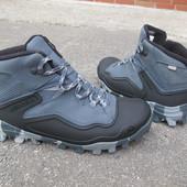 Новые мужские зимние ботинки Merrell. Оригинал. разм.43-45