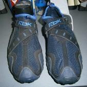 Reebok Loknesock IV мокасины кроссовки 40.5 (26см)