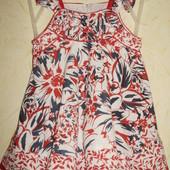 Платье-сарафан St.Bernard (18-24 мес )