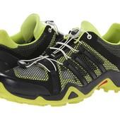 треккинговые кроссовки adidas Outdoor Terrex Swift R Breeze, оригинал! 45р.