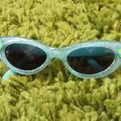 Суперские очки Ruum на 12-24мес!