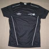 Clique (L) спортивная футболка мужская