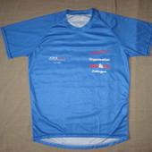 Jakroo (M) спортивная футболка мужская