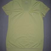 Craft L1 Ventilation (S/М) спортивная футболка женская