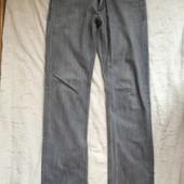Серые джинсы Matinique 31p