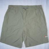 Colonial Outdoor (XL) треккинговые шорты мужские
