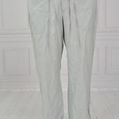 Штаны(Cherokee) брюки
