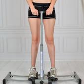 Leg Magic (Лег Меджик) – специальный тренажер для ног.