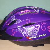 Шлем оригинал