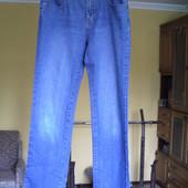 Джинси розмір 40 Sitt Jeans Rumba