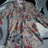 блузка 8 розмір