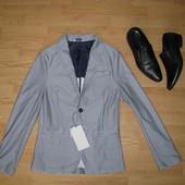 Пиджак Zara Man. Размер 46