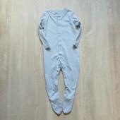 Человечек для модника. TU. Размер 6-9 месяцев. Состояние: новой вещи, не ношенный