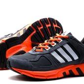 Кроссовки Adidas Eqipment 10m, р. 40-43 код kv-4232
