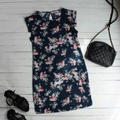 Платья от калиопе