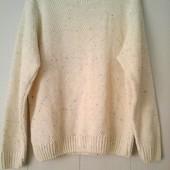 Купить мужской свитер Burton London размер L