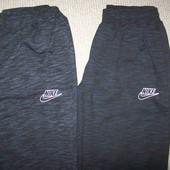 Новинка! Мужские спортивные штаны Найк 46,48