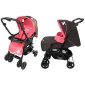 Прогулочная коляска Baby Tilly Fantasia bt-ws-0002