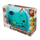 Распродажа - Заводная игрушечная рыбалка от  Meli Dadi