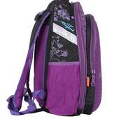 Стильные и удобные рюкзаки для всех