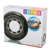 Надувной круг Intex 58264 Колесо