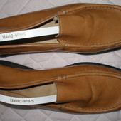 856 Туфли Janet D. 40 (25 см)