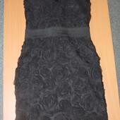 красивое платье размер 36