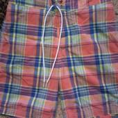 фирменные мужские шорты