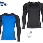 Спортивное белье для лыжников от Crane  M(48/50) и Xl(56)