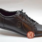 Туфли Мида  11729