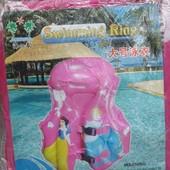 Жилет для плавания