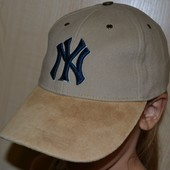 продам кепку бейболку
