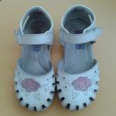 Магазин евротоп каталог обуви
