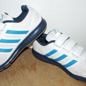 кроссы Adidas 24.5 см