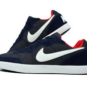 Кроссовки Nike air lagoon