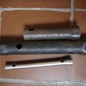 Инструмент ссср