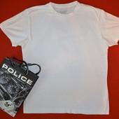 Мужская футболка от primark essentils S-XS