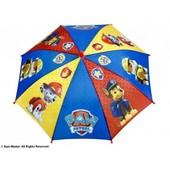 Perletti Зонтик Щенячий патруль (зонтики, детский зонтик, зонт, зонты)