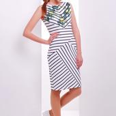 Новое платье M, L