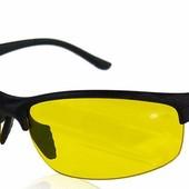 очки антифары водительские антибликовые