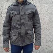 Куртка (курточка) камо F & F размер S-M