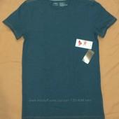 Мужская  футболка Livergy,S