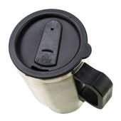 Автомобильная кружка с подогревом Electric Mug Термокружка от прикуривателя
