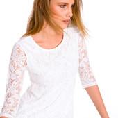 16-156 LCW Женская кофточка lc waikiki рубашка блузка