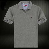 Мужская футболка- поло Tommy Hilfiger