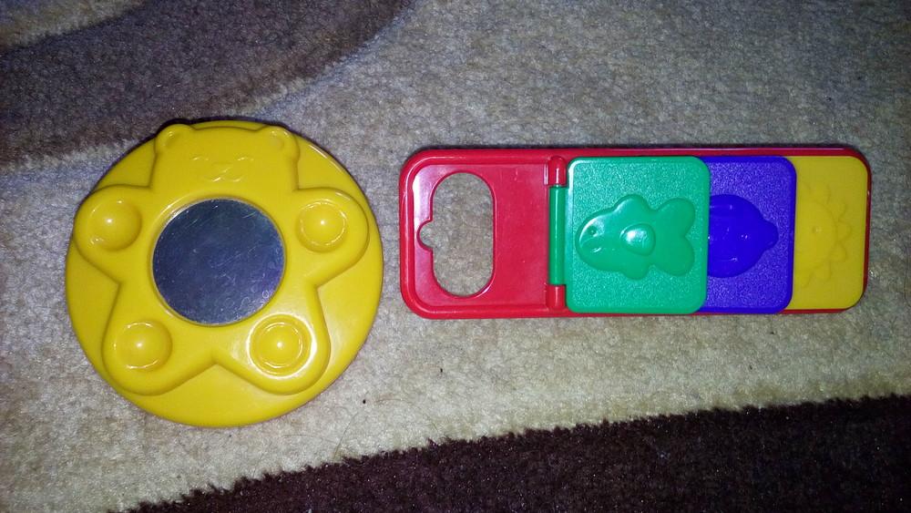 Развивающие игрушки tomy фото №1