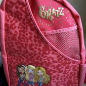 рюкзак Bratz девочке