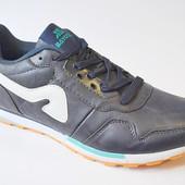 Новинка, качественные мужские кроссовки