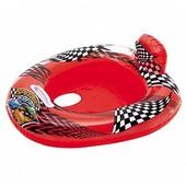 Сиденье надувное для плавания Bestway Speedway 34054f