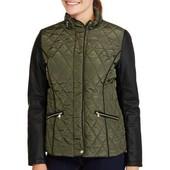 Куртка для женщин брэнд Fresh New York. 2XL.